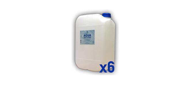 Agua_Destilada_Bidones_de_25L_Palet_6_envases