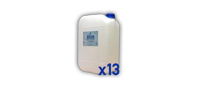 Agua_Destilada_Bidones_de_25L_Palet_13_envases