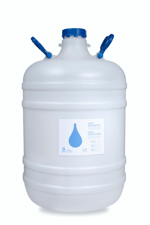 Agua-destilada-55L
