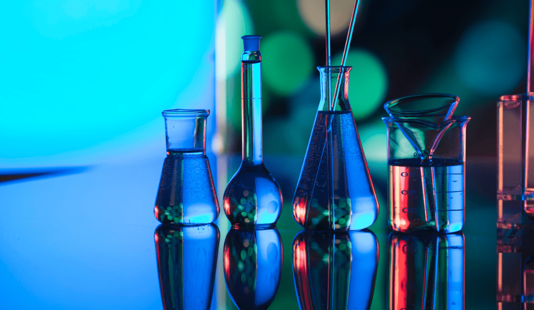 Beneficios del agua destilada